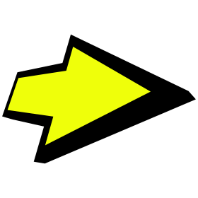 Arrow 3D bc