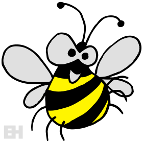 Bumble bee tc