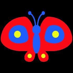 Butterfly tc