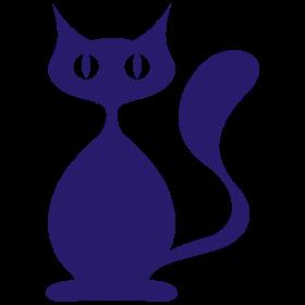 Cat I mc