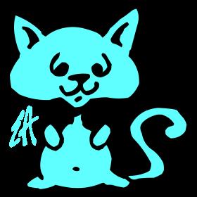 Cat II bc