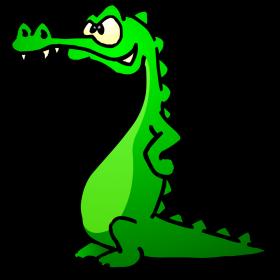 Crocodile fc