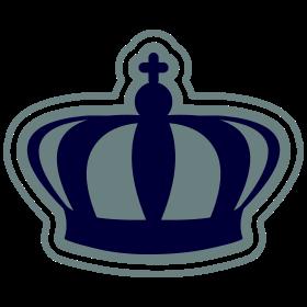 Crown bc