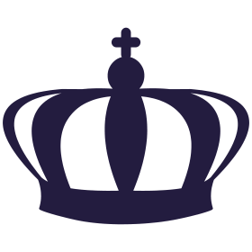 Crown mc