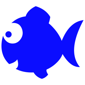 Fish II mc