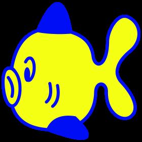 Fish bc