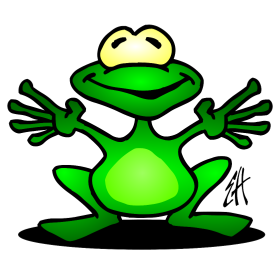 Frog fc