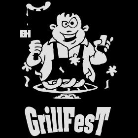 Grillfest bc