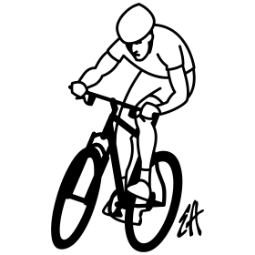MTB III mc