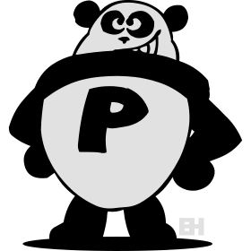 Panda Power bc