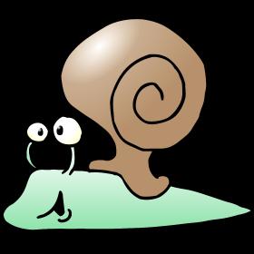 Snail fc