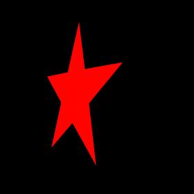 Star 3D bc