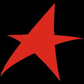 Star I mc
