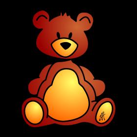 Teddy bear fc